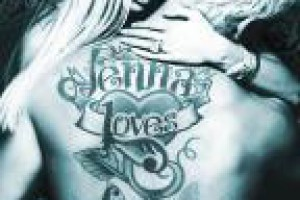 """Jenna Loves Justin"" – Club Jenna"