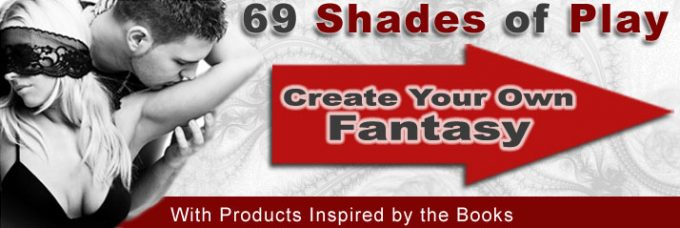 2012-stf-fall-69-shades-of-play-fantasy