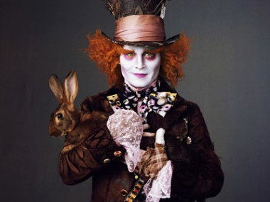 alice-in-wonderland-johnny-depp-photos