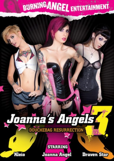 25985_joannas_angels_3_douchebag_resurrection_front_400x625