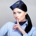 stewardess-mile-high-club-1