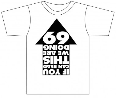 69_shirt_design_by_fastworks