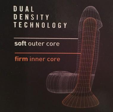 dual core