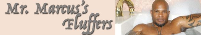 fluffers